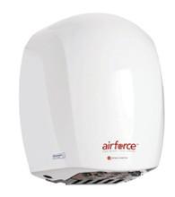 Airforce World Dryer World Dryers Hand Dryer Supply