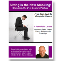 sitting-is-the-new-smoking-lecture