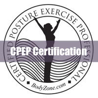 CPEP Certification