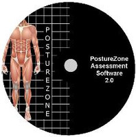 PostureZone Software Additional License