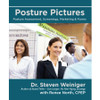 Posture Pictures: Posture Assessment, Screenings, Marketing & Forms
