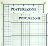 Posture Grids – Door & Wall