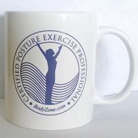 CPEP Mug