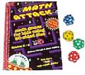 Maths Attack
