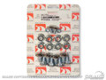 Bumper Bolt Kit (standard 20pc)