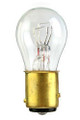 65-66 Parking Light Bulb