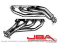 289-302 Ceramic Coated Headers