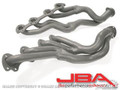 69-70 428cj Tri-y Headers
