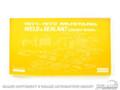 71-2 Weld/sealant Assembly Manual
