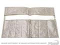 64-73 Tool Kit Bag (speckled)