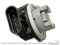94-09 Tail Lamp Socket OE