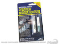 Rearview Mirror Adhesive