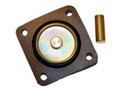 64-73 2V/4V V8 Carb Accel Pump
