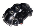65-6 Lh Disc Brake Caliper-New