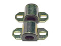 "64-73 1 1/8"" Sway Bar Bushings"