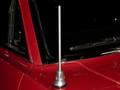 64-Early 68 Billet Antenna