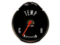 64-65Std Mustang Temp Gauge