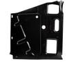 64-66 Rh Side Cowl Panel