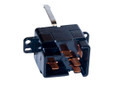 1968 2 Speed Wiper Switch