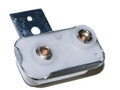 69-73 Inst Volt Reg Electronic