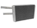 67-73 Alum Heater Core W/A/C