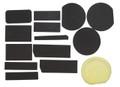 71-3 Heater Seal Kit W/ Ac
