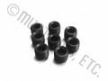 Cylinder Head Smog Plugs - V8