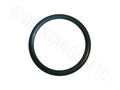 1965-66 Ford/Galaxie/LTD Fuel Filler Neck Seal