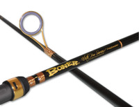 Boner 7' Medium Elite Pro Series Freshwater Spinning Rod