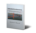 Building Bridges Between Home And School: The Educator's/Teacher's Guide To Dealing With Emotional And Upset Parent