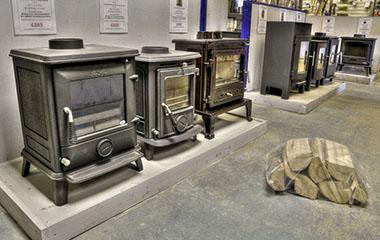 holystone-stove-wood-burning002.jpg