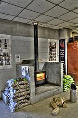 holystone-stove-wood-burning003.jpg