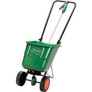 Scotts Green Rotary Spreader