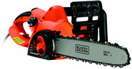 B&D Electric Chainsaw 40cm