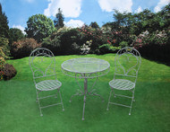 Lille Bistro Set  -  LOCAL DELIVERY ONLY