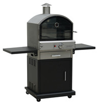 Verona Oizza Oven  -  LOCAL DELIVERY ONLY
