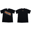 Driven Racing Oil™ T-Shirt - Sizes S - 3XL