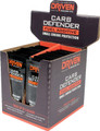 Carb Defender Fuel Additive for Small Engines - Case of 50 1 oz. Packets