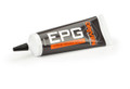 Driven's Extreme Pressure Grease. (JGP00739)