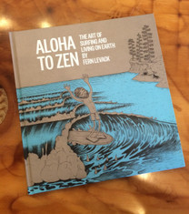 Aloha to Zen