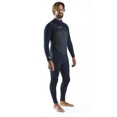Nohana Wetsuits