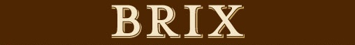 brix-choc-logo2.jpg