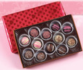 Truffles Assortment Valentine Box