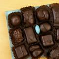 Dark Chocolate Family Assortment