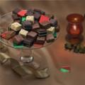 Mint Supreme Assortment 8 oz Holiday