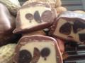 Milk Choc Peanut Butter Chocolate Chip Meltaway 8 oz bag