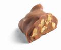 Milk Chocolate Pecan Tootles YY Bag 8 oz