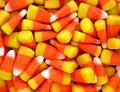 Candy Corn 10 oz bag