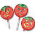 PUMPKIN POPS  1 oz