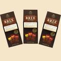 Assorted Bites Brix Box